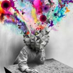 Principio de Mentalismo: Todo es Mente