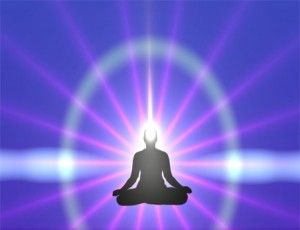 ESTAR CON GENTE CON LA QUE NO VIBRAMOS: P. Vibración