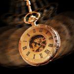 PRINCIPIO DE RITMO: Todo tiene sus períodos de avance y retroceso